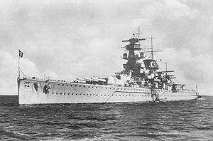 -Admiral_Graf_Spee-