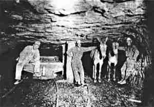 Old_Time_Coal_Mine_2