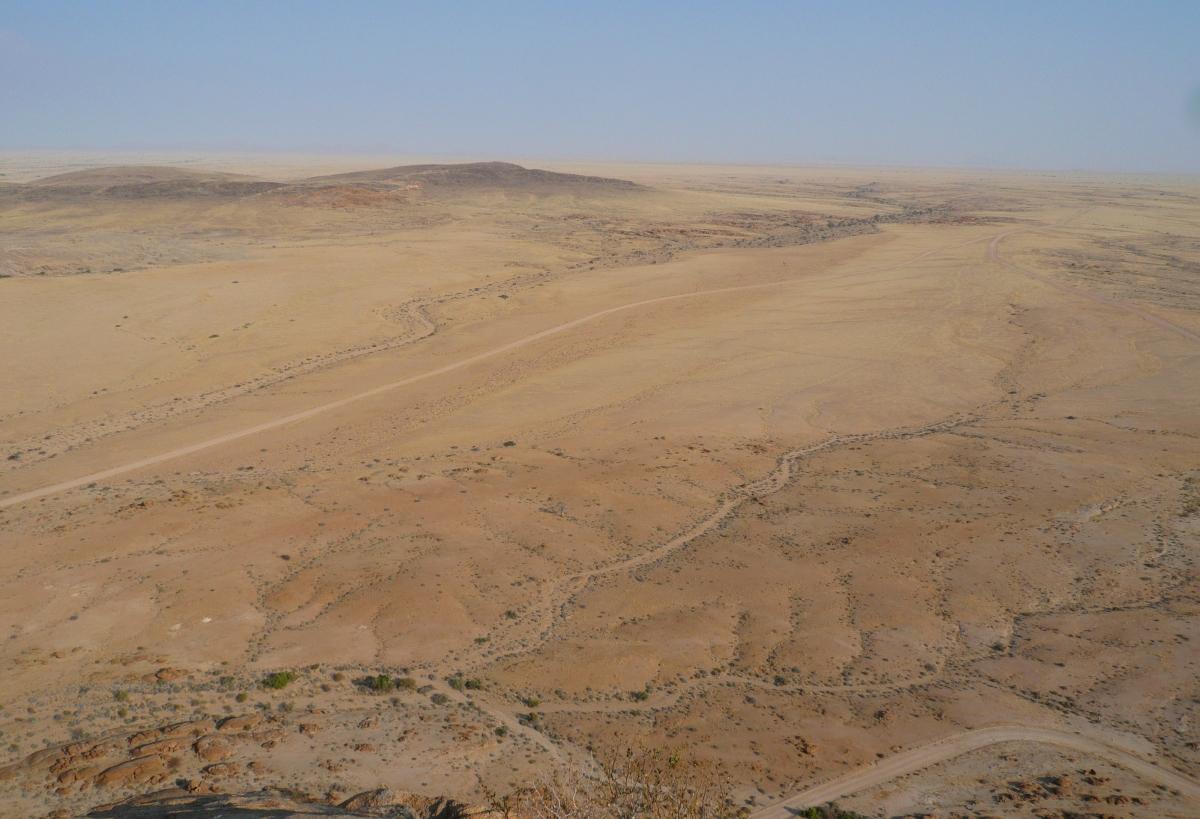 Southern Africa Lumix 060
