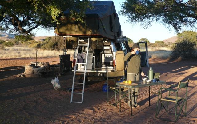 Southern Africa Lumix 065