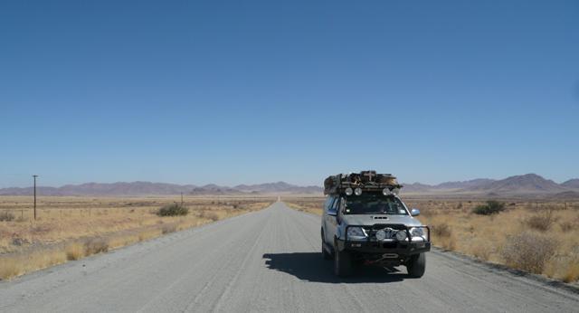 Southern Africa Lumix 068