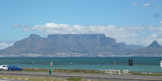 Southern Africa Lumix 091