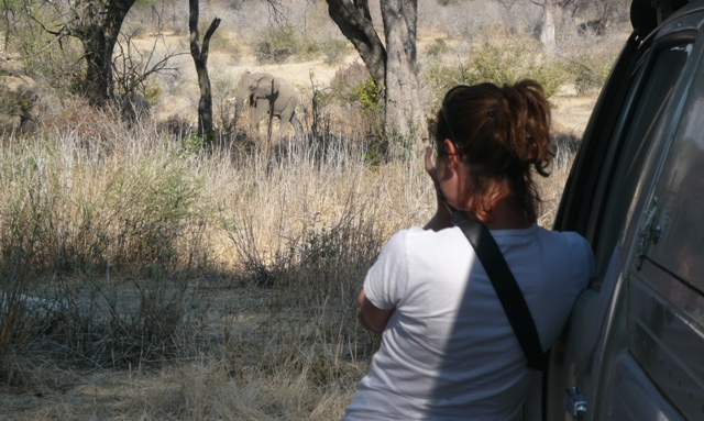 southern Africa trip 043
